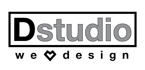 DSTUDIO-REVISED