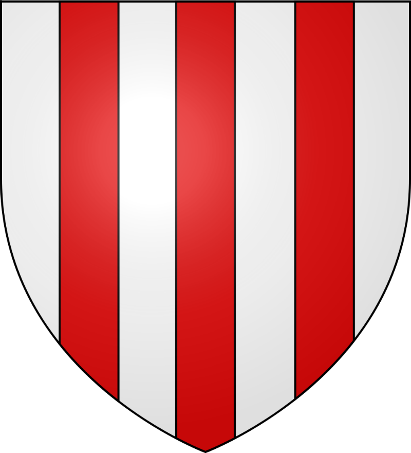 St Julians Council Emblem